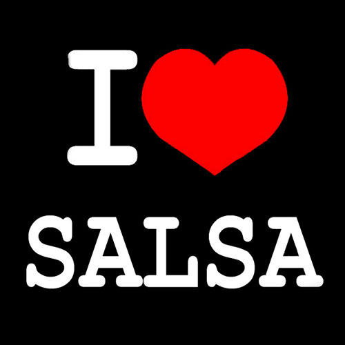 LIVE Salsa in Jazz Cafe Alto